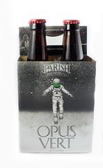 Opus Vert