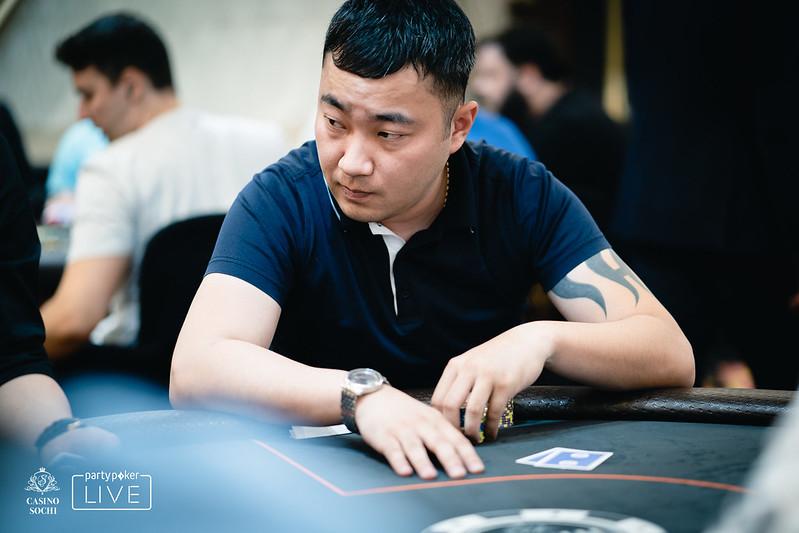 в каком казино лучше играть в рулетку