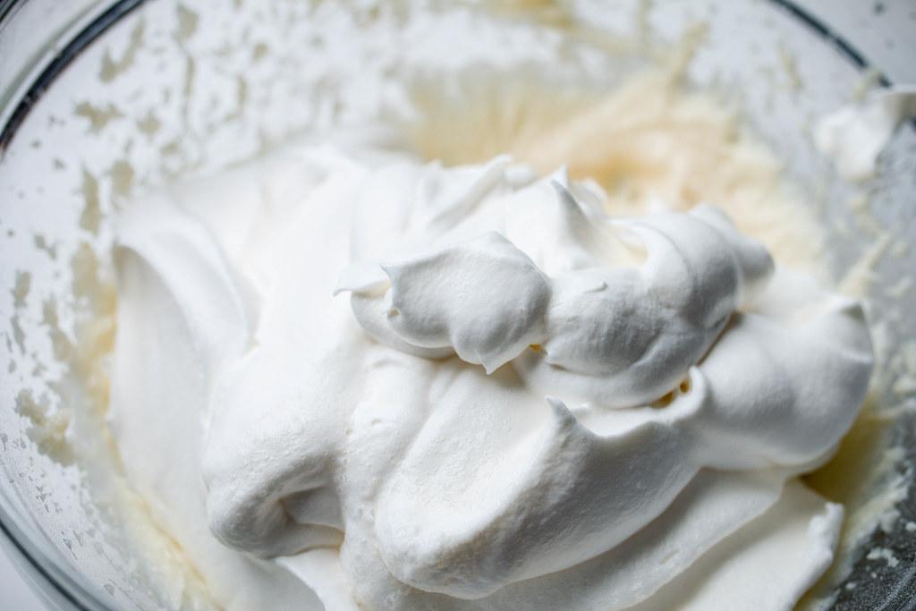 c2803bdd4 ... Close up of whipping cream