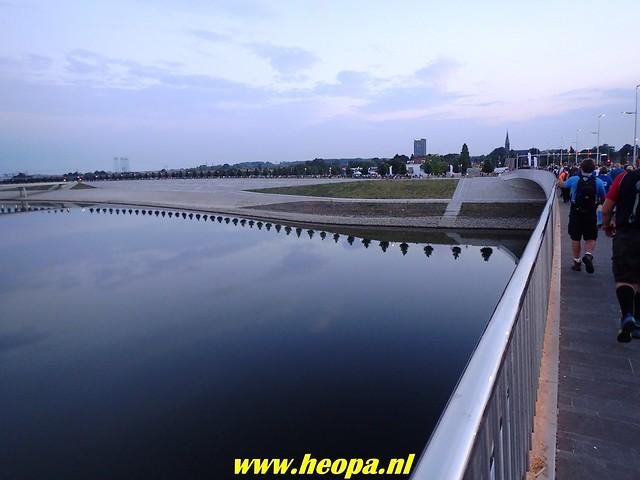 2018-07-17 1e dag Nijmegen (18)