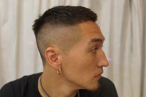 2020 秋 : 新着順 ≫ メンズヘアスタイル髪型 ...