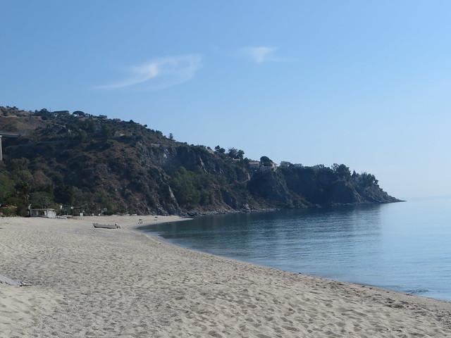 Caminia Beach (6)