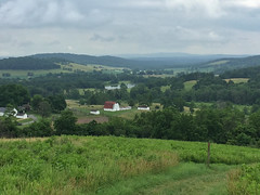 Get Outdoors! Photo contest entries Sky Meadows State Park