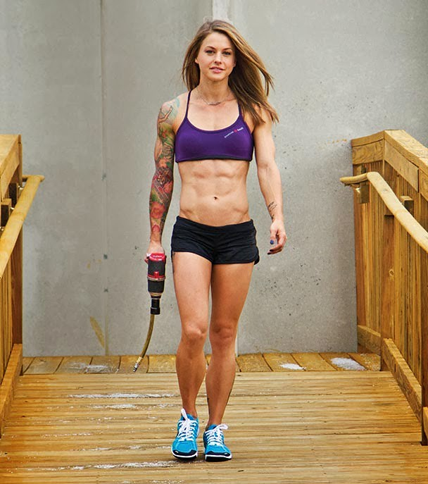 Christmas Abbott Workout.Christmas Abbott Workout Wiki Celebswiki24x7 Com Christmas