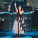 Evanescence Live at KC Starlight Theatre 2018