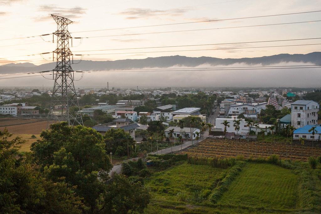 2018.7.2_台灣:台東.八天七夜之旅.第三天