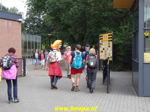 2018-07-11                  Apeldoorn        34  Km   (62)