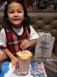 Yugi's Birthday-24.jpg | by OURAWESOMEPLANET: PHILS #1 FOOD AND TRAVEL BLOG