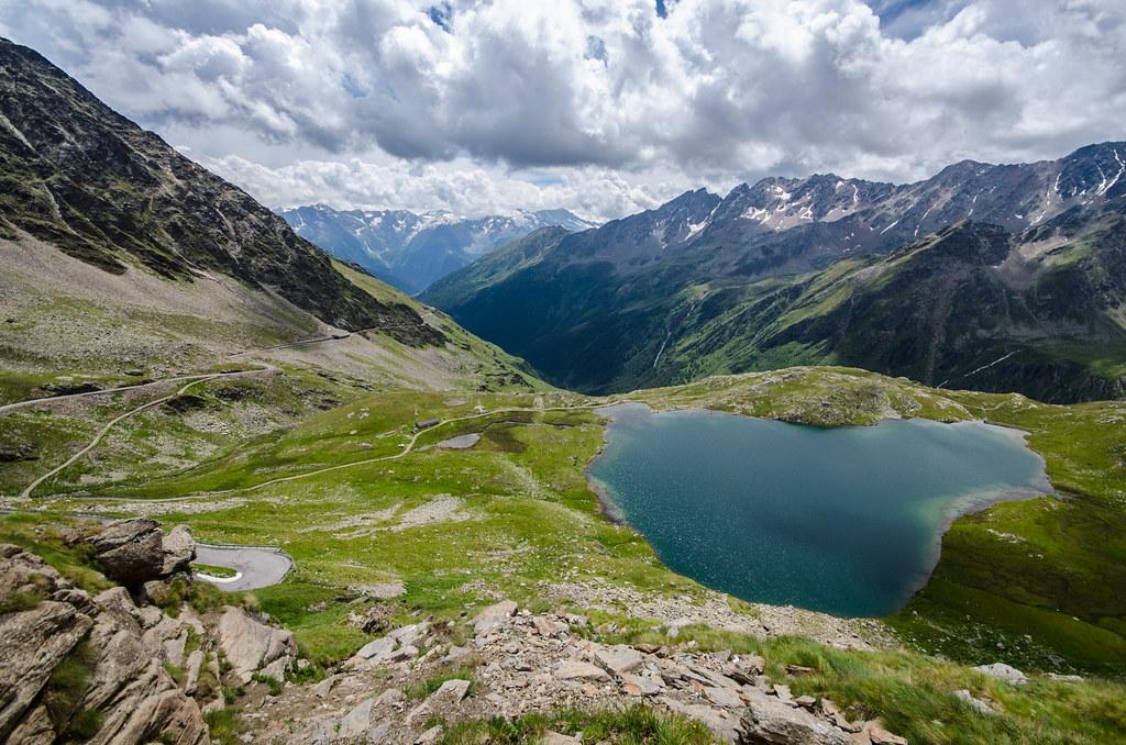 【義大利】健行在阿爾卑斯的絕美秘境:多洛米提山脈 (The Dolomites) 行程規劃全攻略 24