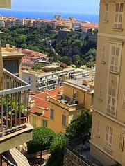 Monaco -058