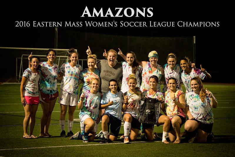 Amazons-2016-Champions