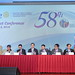 2018-06-03 58th District Conference Day 2 - Third Plenary Session