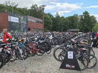 bikes | by Pforma