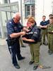 2018.06.04 - Feuerwehrjugend Besuch bei Polizeiinspektion Spittal-3.jpg