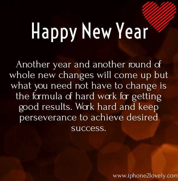 happy new year quotes new year greeting quotes for flickr