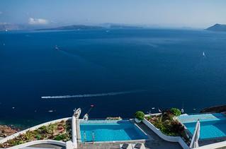 Greece | by www.travelosio.com