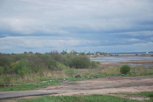Петровське-Ростов-Борисоглібський  InterNetri 0299   by InterNetri