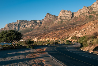 Lovely Cape Town, South Africa | by knipslog.de