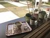 小徑特約茶室賣店(小徑茶坊)銷售商品-831高粱酒咖啡