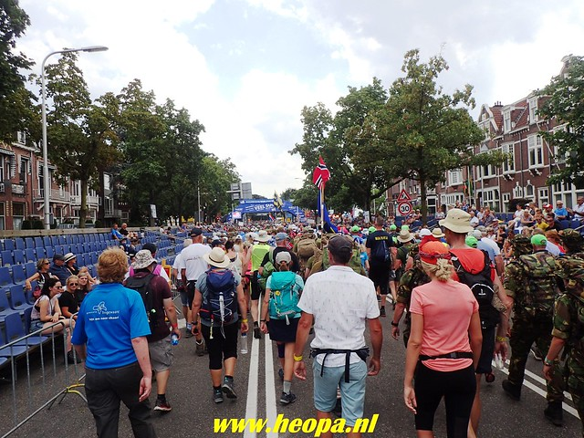 2018-07-17 1e dag Nijmegen (110)