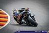 2018-M2-Bendsneyder-Germany-Sachsenring-020