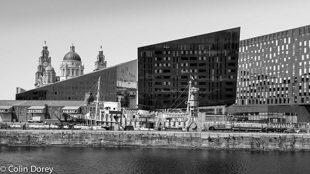 Liverpool -16.jpg