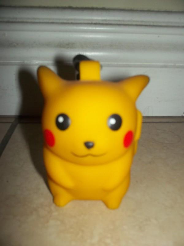 pikachukeeper 001