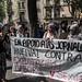 17_06_2018 Manifestación en apoyo a las jornaleras de Huelva