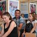 Debate Moldovan Dads Colibasi