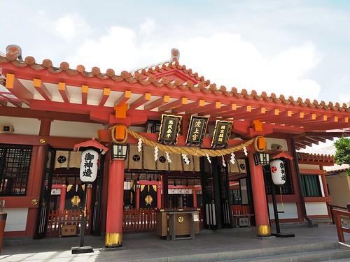 2019Okinawa4-Ryukyu8shrines