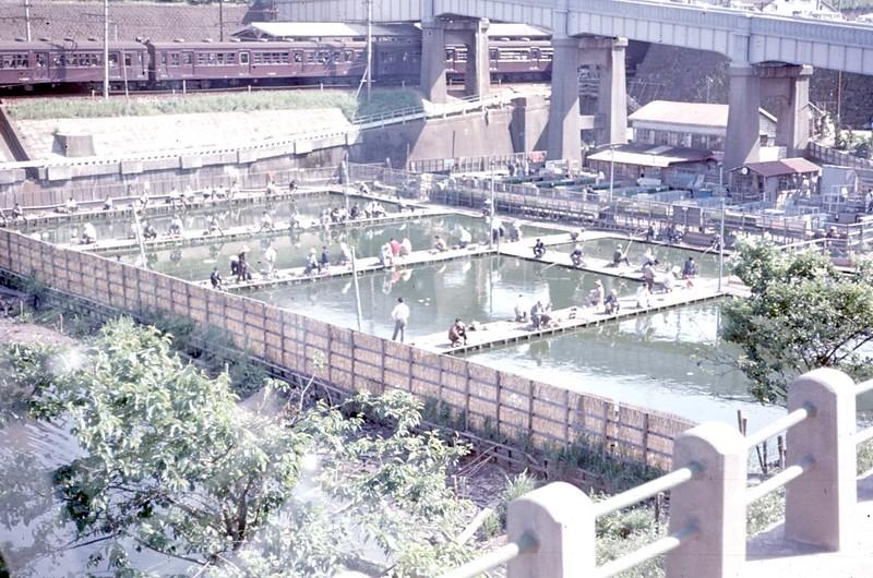 japan 1964 103