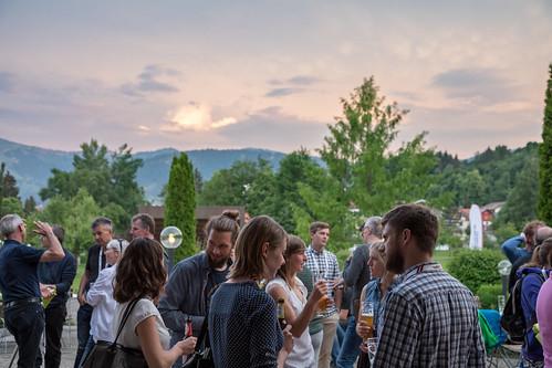 MTB-Forum 227 - 20180605 210012 | by Mountainbike Tourismusforum Deutschland e.V.