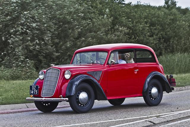 Opel Olympia 1937 (4389)