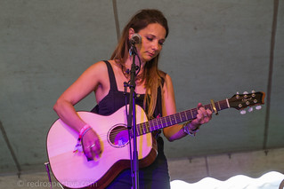 Black Deer Festival - Friday - 11 - Rebecca Reidtmann -8511 | by MusicCloseup