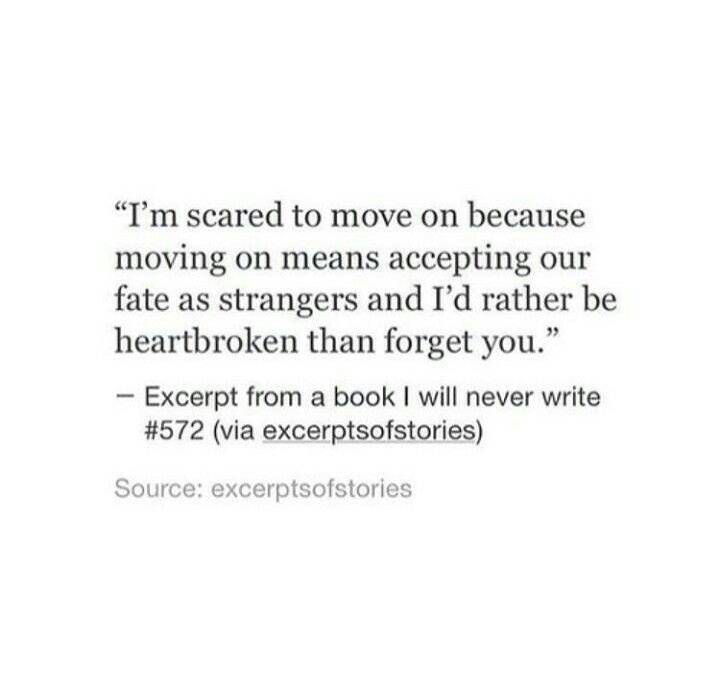 Sad Love Quotes So True I Lost My Soulmate And Best Fr Flickr