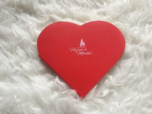 carnet coeur 2