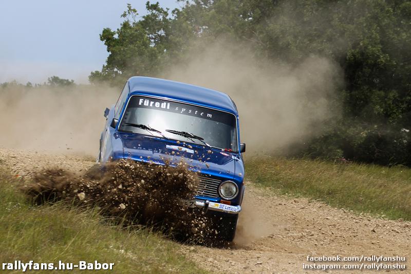 RallyFans.hu-15050