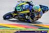2018-M2-Gardner-Germany-Sachsenring-011