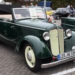 F5 Cabrio