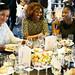 ACF Women in Business - Gala Dinner