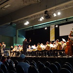 Kantonaler Musiktag in Eschenbach