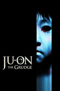 The Grudge Free Online With Zoe Fish Eng Sub At Dailymotio