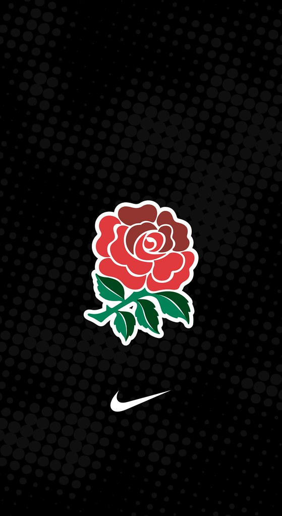 England Rugby World Cup 2011 Iphone X Wallpaper Splash T