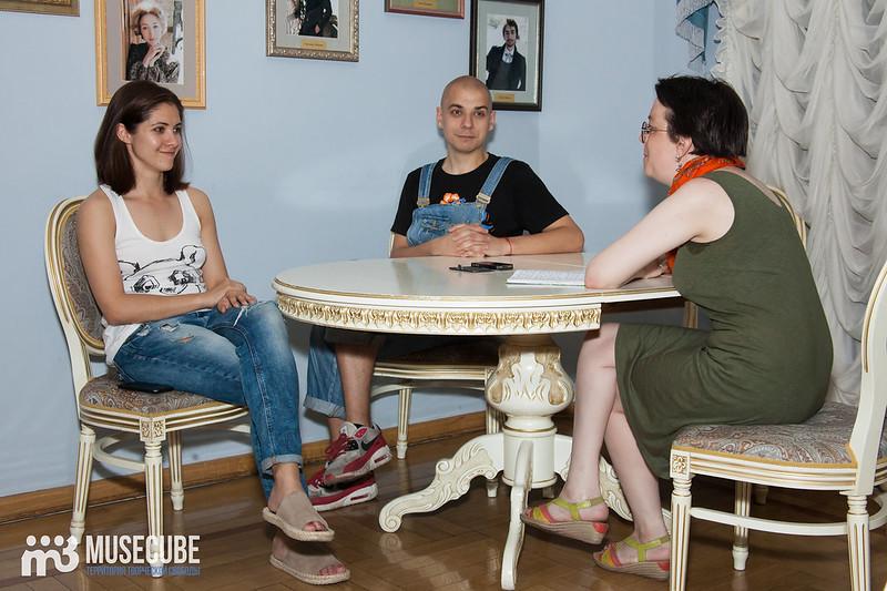 Interview_teatr_a.raikina_030