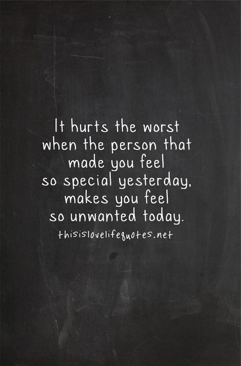Motivational Quotes : Heartbroken Quotes - The 45 Broken H ...
