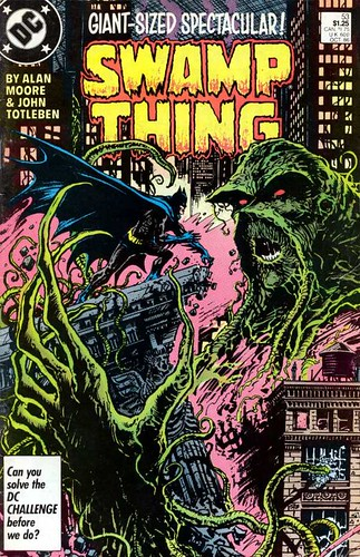 swampthing15 | by hondobrode