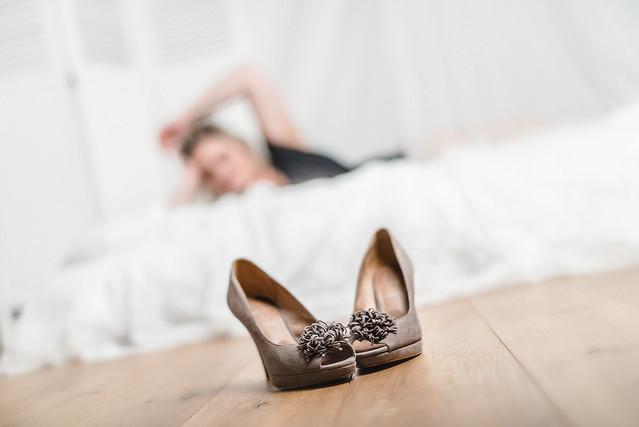 photoart Hübner - boudoir & akt (35)