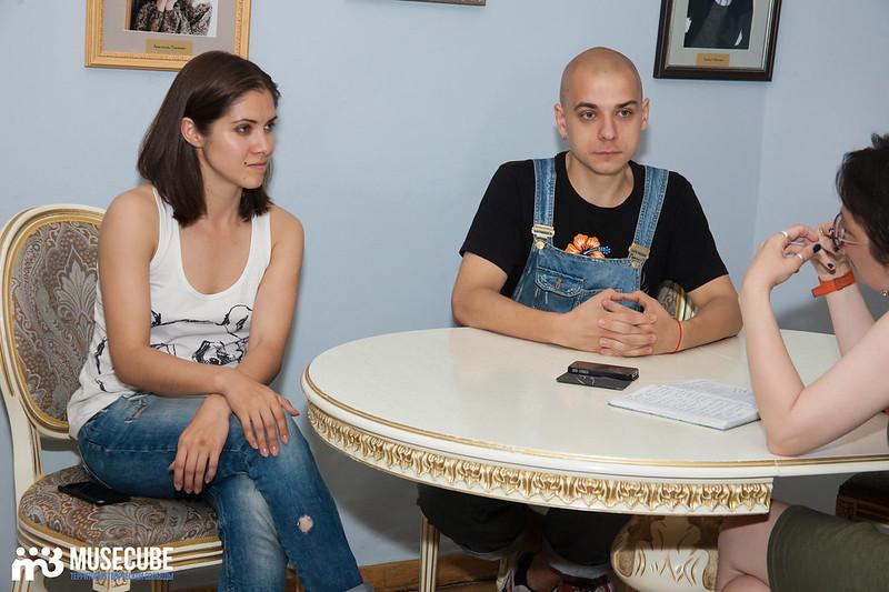Interview_teatr_a.raikina_047