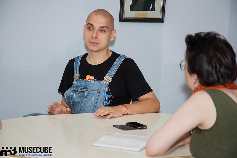Interview_teatr_a.raikina_017