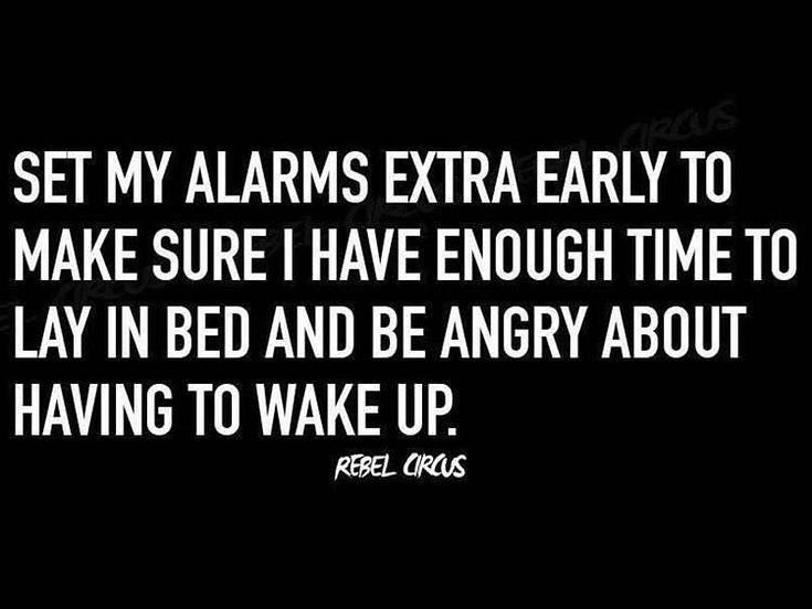 Most Funny Quotes Morning Funny Picture Dump 25 Pics Flickr
